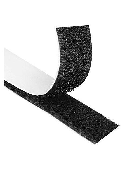 Cómo evitar que las alfombras se deslicen y evitar caídas