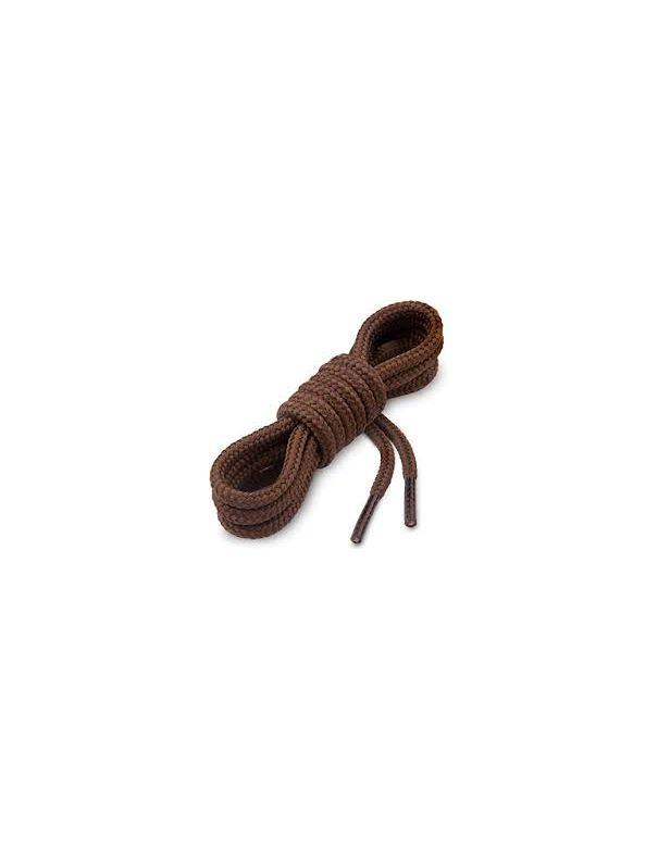 Cordones Zapatos Redondos 110 Cms.