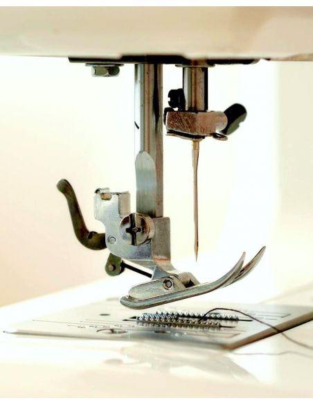 Repuestos Máquina Coser