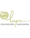 Lups - Confección Mercería